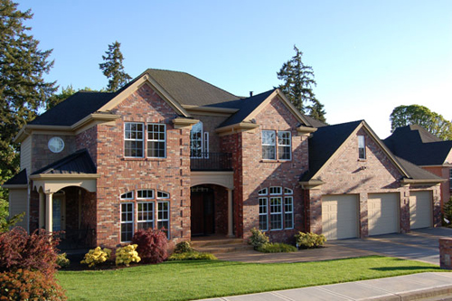 Custom Home Builder in Vancouver, WA